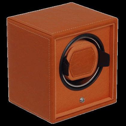 Orange Cub Watch Winder