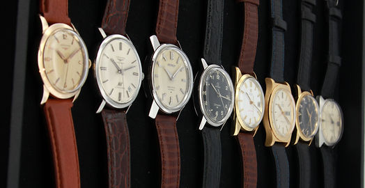 second hand watch singapore, secondhand watch singapore, second hand watch, secondhand watch