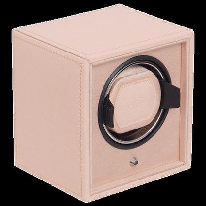 Pink Cub Watch Winder