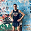 Thumbnail: MEN'S 'RUNS N ROSES' GRAPHIC SINGLET