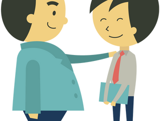 6 Keys to Establishing Meaningful Expectations