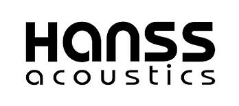 HA logo.png