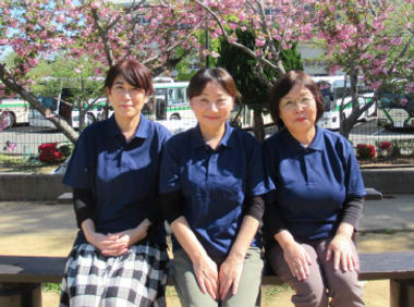 staff2021_3.jpg