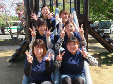 staff2021_1.jpg