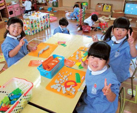 ichinichi01.jpg