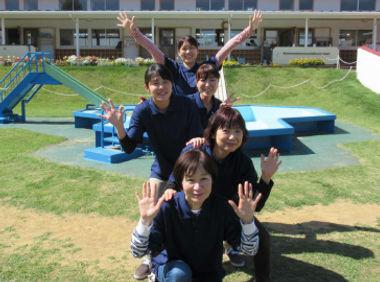 staff2021_2.jpg