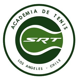 Logo SRT.jpg