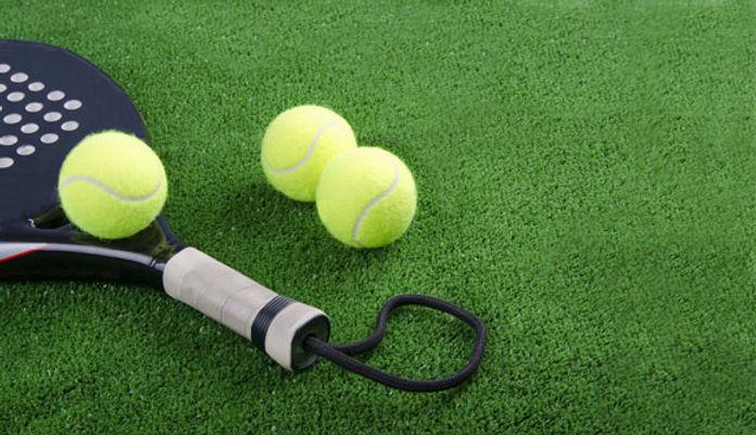 diferencia_entre_el_paddle_y_tenis.jpg