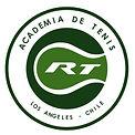 Logo RT.jpg