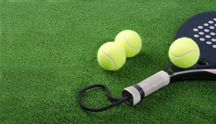 diferencia_entre_el_paddle_y_tenis_edite