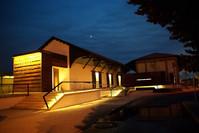 iluminacao-light-design-lighting-visual-stimuli-museu-vilar-formoso-fronteira-da-paz