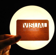 iluminacao-light-design-lighting-visual-stimuli foto.jpg