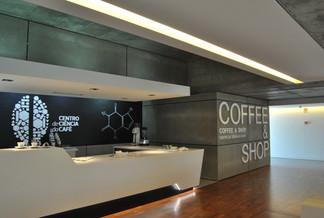 iluminacao-light-design-lighting-visual-stimuli-museu delta cafe.JPG.jpg