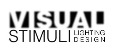 iluminacao-light-design-lighting-visual-stimuli-logo.jpg