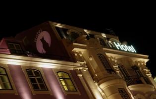 iluminacao-light-design-lighting-visual-stimuli-internacional design hotel.jpg