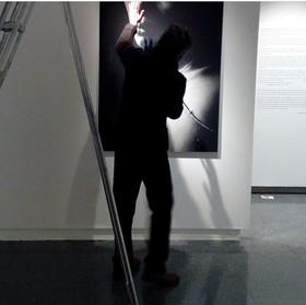 iluminacao-light-design-lighting-visual-stimuli-equipa-pedro ek lopes.jpg