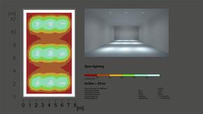 relux-dialux-estudo-luminotecnico.jpg