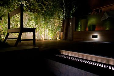 iluminacao-light-design-lighting-visual-stimuli-jardim-moradia-restelo.jpg