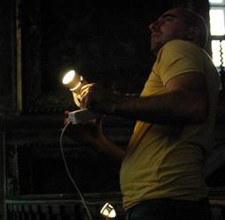 iluminacao-light-design-lighting-visual-stimuli-equipa-alexandre neto.jpg
