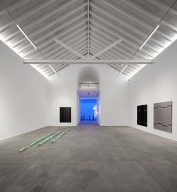 iluminacao-light-design-lighting-visual-stimuli-galeria-francisco-fino