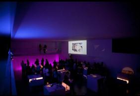iluminacao-light-design-lighting-visual-stimuli-exposições.jpg