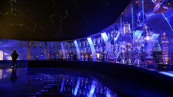 iluminacao-light-design-lighting-visual-stimuli-Museu FCP.JPG