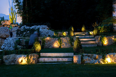 iluminacao-light-design-lighting-visual-stimuli-ardim-salitre.jpg