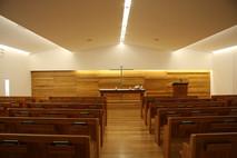 iluminacao-light-design-lighting-visual-stimuli-igreja-presbeteriana.jpG