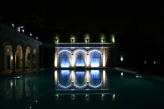 iluminacao-light-design-lighting-visual-stimuli-Quinta Patino.jpg
