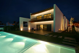 iluminacao-light-design-lighting-visual-stimuli-habitacao.JPG