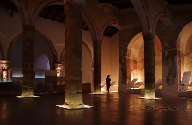 iluminacao-light-design-lighting-visual-stimuli-CASA-DA-HISTORIA-JUDAICA.jpg
