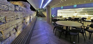 iluminacao-light-design-lighting-visual-