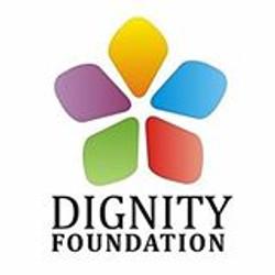 Dignity Foundation