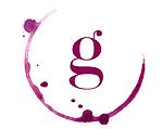 GUSTO LOGO-1 2.png