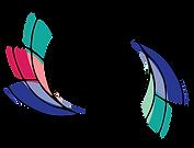 center-logo-black-lines (1).png