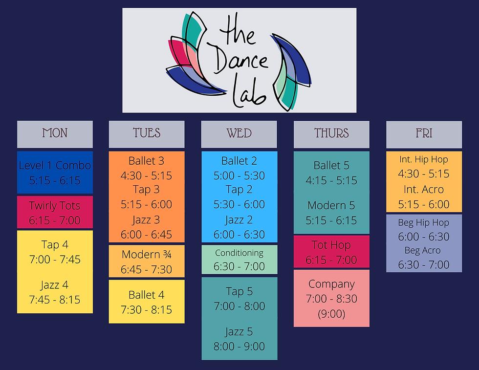 21-22 Class Schedule (1).png