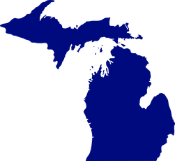State_Of_Michigan_clip_art_hight.png
