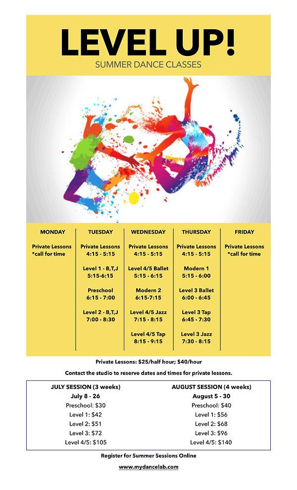 Summer Classes Poster.jpg