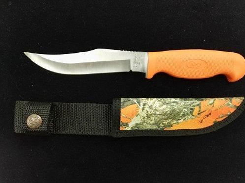 """Orange Lightweight Hunter 10 3/4"""""""