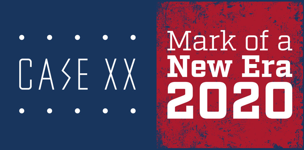 Mark Of A New Era 2020 Logo.jpg