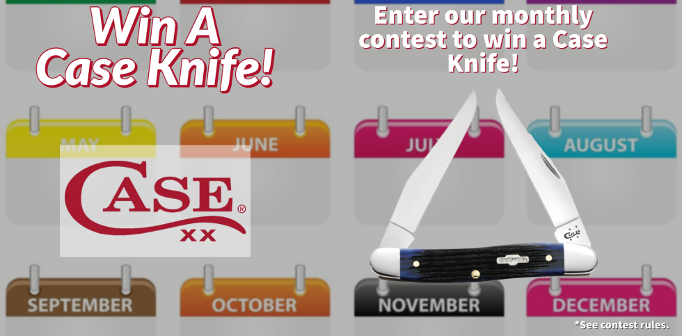 knive giveaway.png