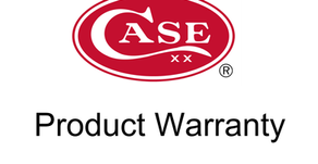 Learn About The Case Limited Lifetime Warranty