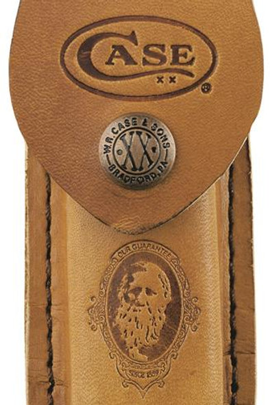Medium Leather Sheath