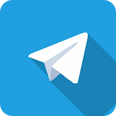 telegram_icon-icons.com_53603.png