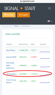 Top gainers3.png