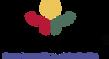De Teugelaar_logo.png