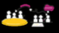 SAAM_illustraties schoolplan_De Cirkel-0