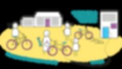 SAAM_illustraties schoolplan_Bolderik-04