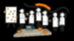 SAAM_illustraties schoolplan_Ieme-05.png