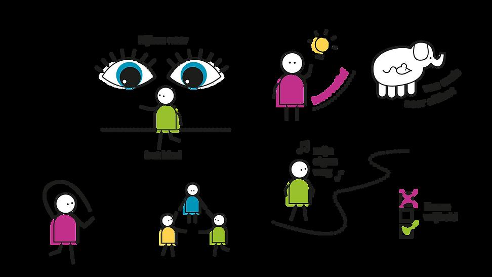 SAAM_illustraties schoolplan_Evenaar-02.